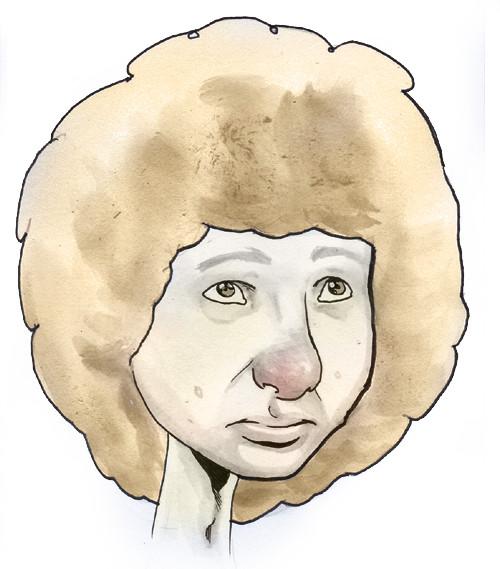 Agent-of-Fortune's Profile Picture