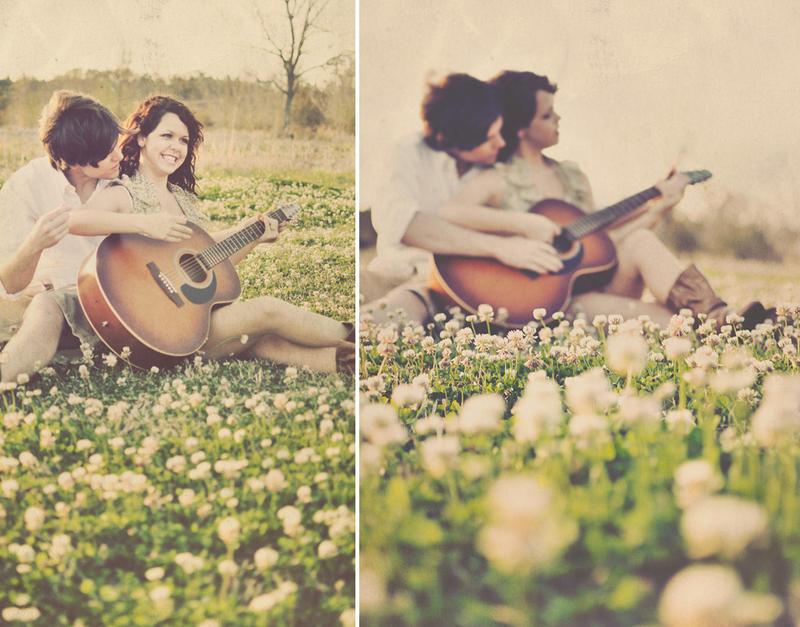 amore by marenkathleen
