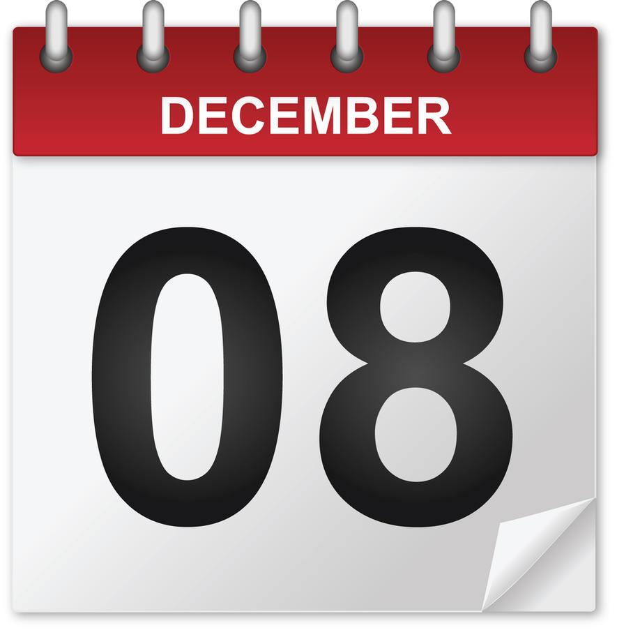 calendar vector icon by cesterical on DeviantArt