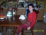 Me And Yoshi
