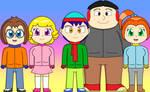 Shohei and Co.: Winter