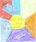 Get Well Hikaru by CrescentDream15