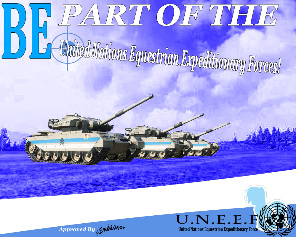 be_part_of_the_un_forces__by_worldoftank