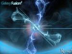 Galaxy Fusion