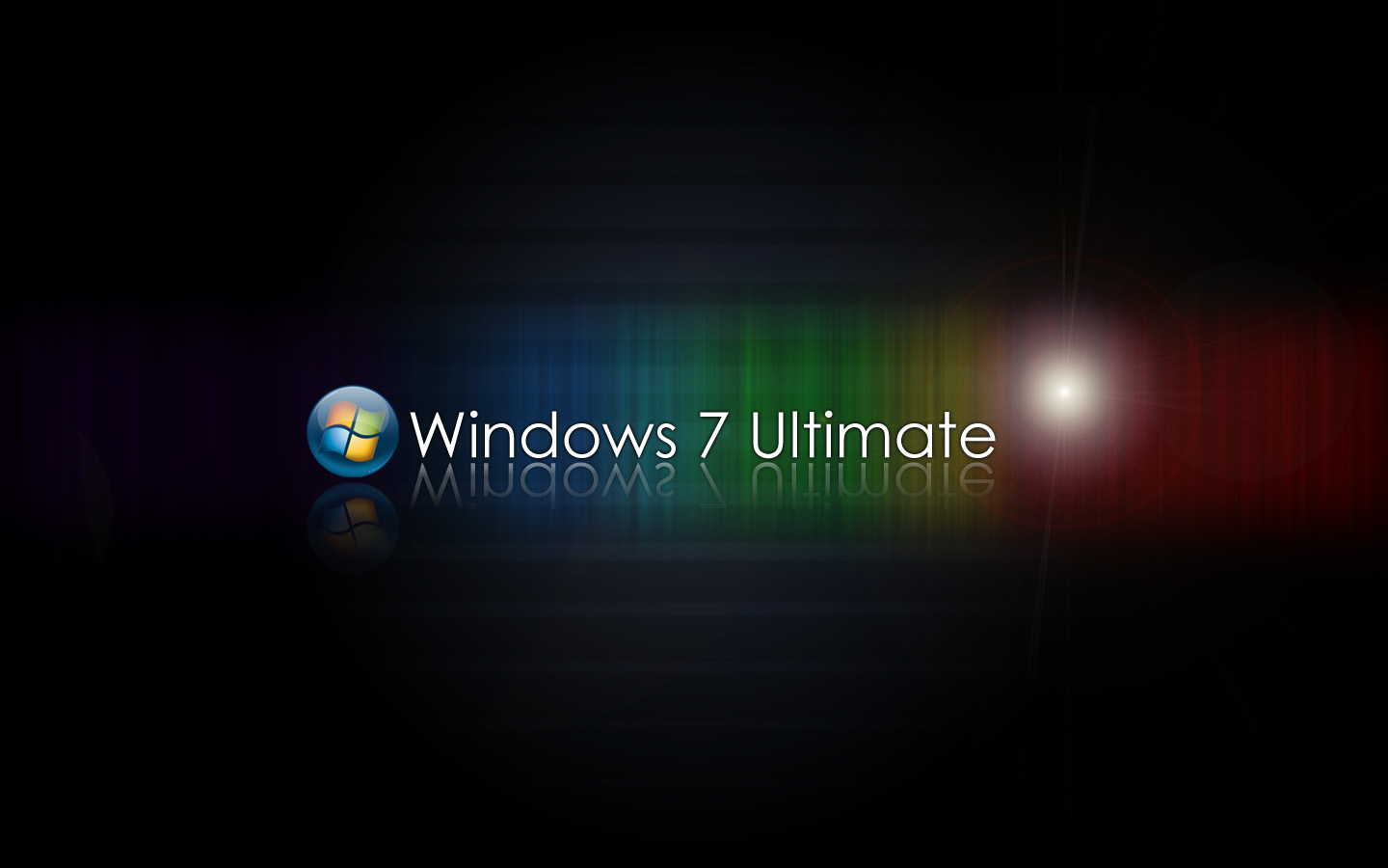 Windows 7 Ultimate Драйвера