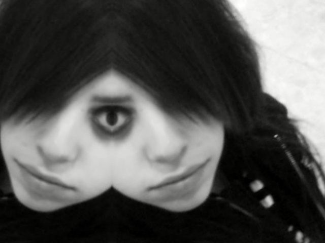 One Eyed Two Me by X-ToxiC-FuneraL-X