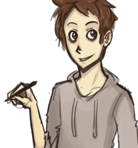 Bored-dood's Profile Picture