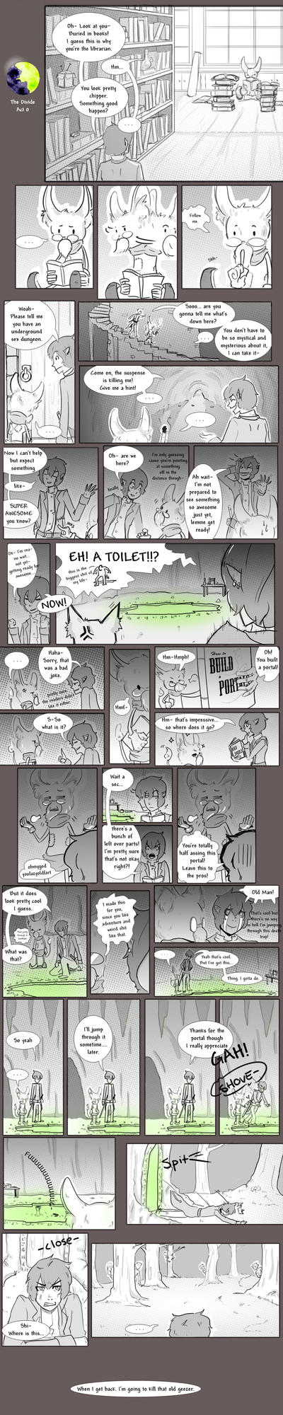 The Divide OCT Aud pg1 by Bored-dood