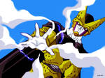 Cell Attack