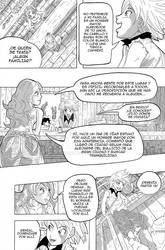 Page 11 comic manga Both Souls
