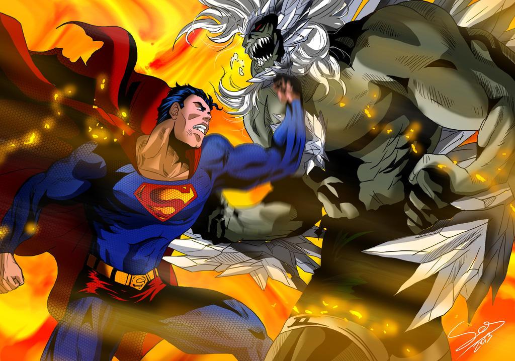 Image Result For Superman Movie