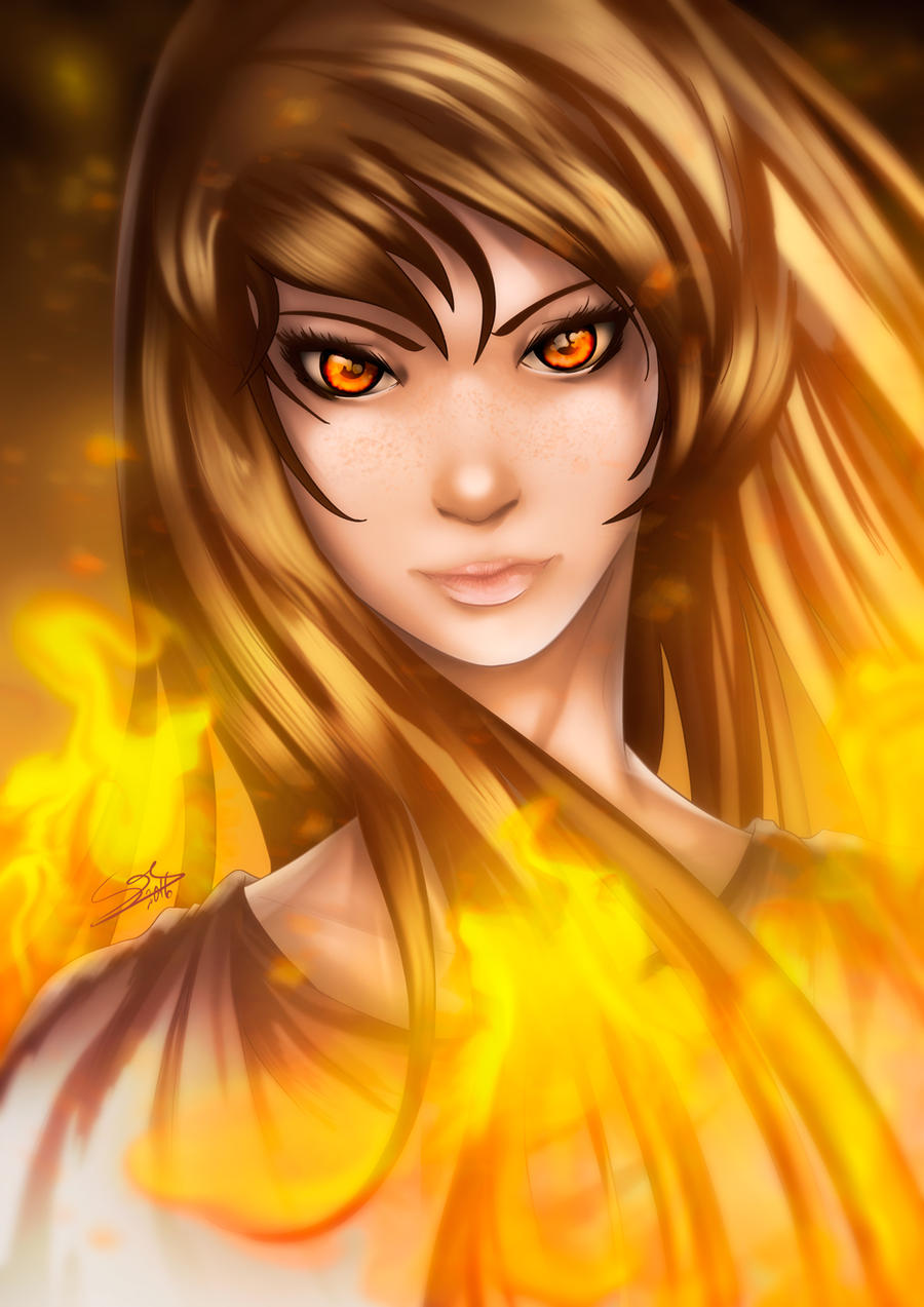flaming_girl_by_sersiso-d9tlgve.jpg