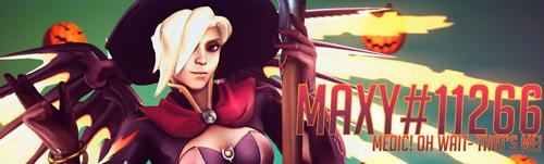 mercy_battlenet_banner_signature_by_bamb