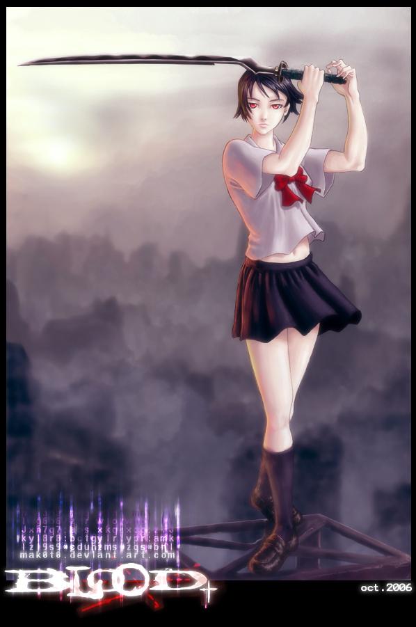 """Obrázok """"http://fc06.deviantart.com/fs15/f/2007/094/e/8/Blood____Saya_by_mak0t0.jpg"""" sa nedá zobraziť, pretože obsahuje chyby."""