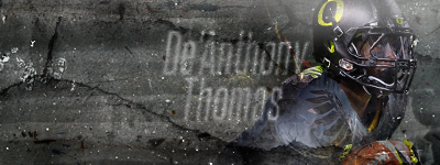 de 39 anthony thomas signature by snowmant on deviantart
