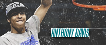 anthony_davis_by_snowmant-d55bx2i.png