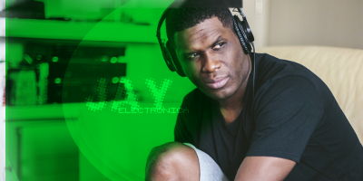 jay_electronica_by_snowmant-d81280n.png