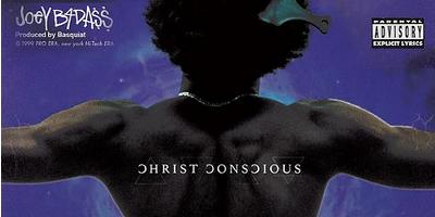 christconscious_by_snowmant-d812c14.png