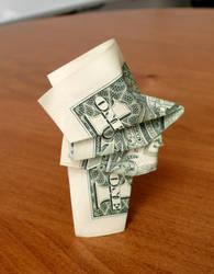 Dollar Origami Profile v2