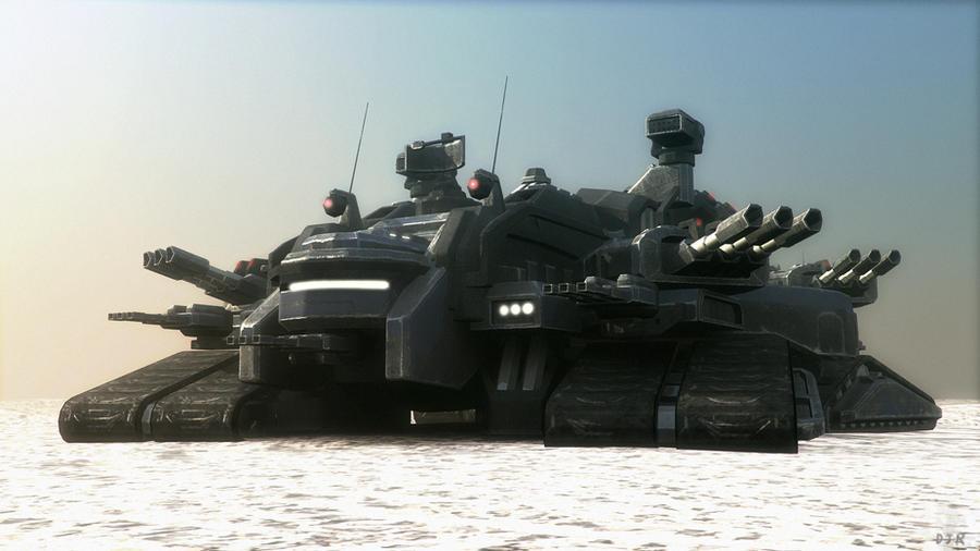 Скачать Игру Super Tank - фото 8
