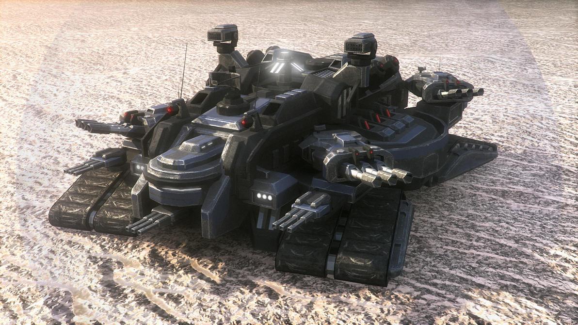 [Image: uef_super_battle__tank_2_by_avitus12-d516bfs.jpg]