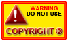 Do Not Use - Copyrighted - v1 by Bandlero