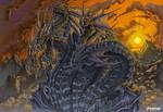 Hydra color version