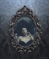 Ophelia by LiliumEternal