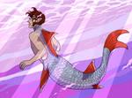 See see my sea