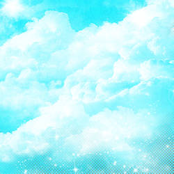 Texture sky