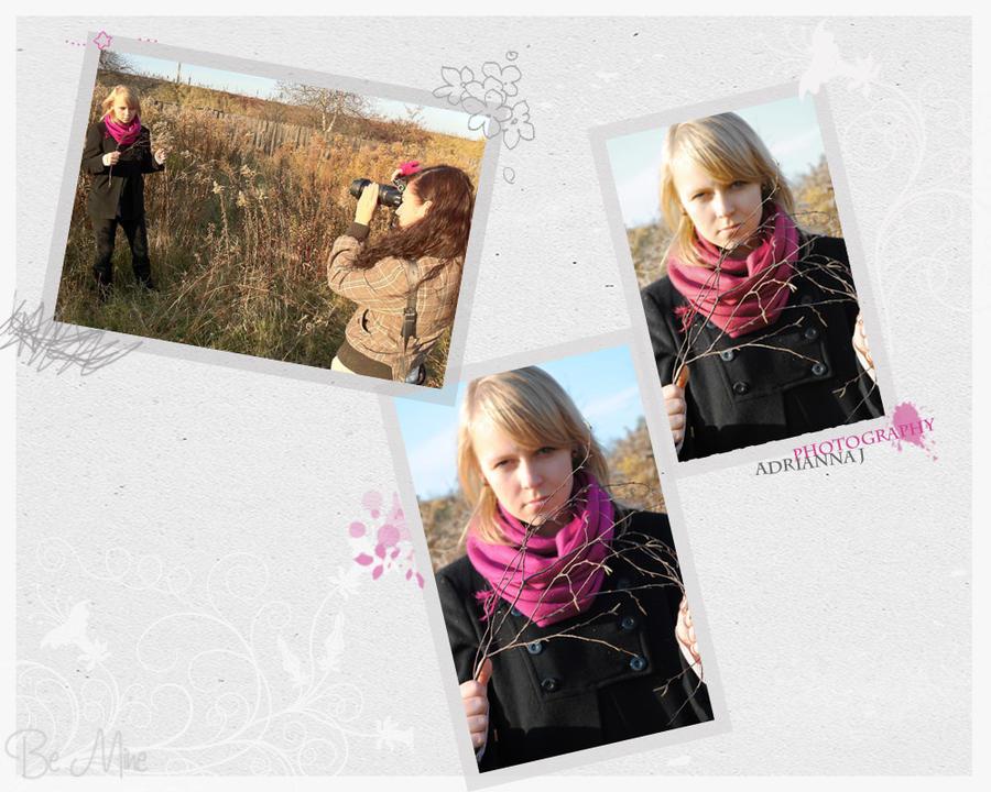 adziia's Profile Picture