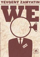 'We' by hobokart