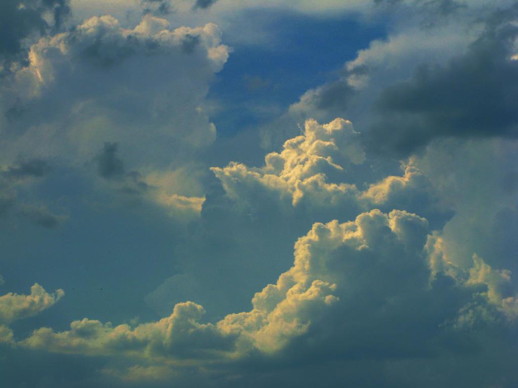 Neverland by Dina30918