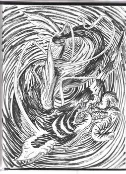 Librum Hypernaturalae 108