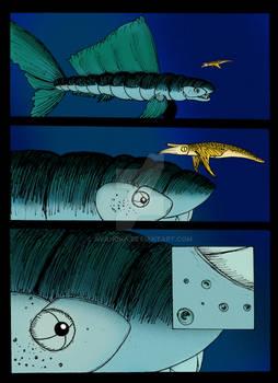 Dive page 4