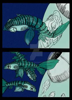 Dive page 6