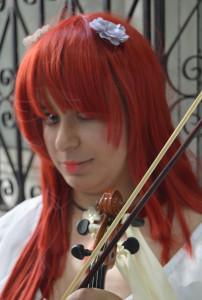 coisa33lala's Profile Picture