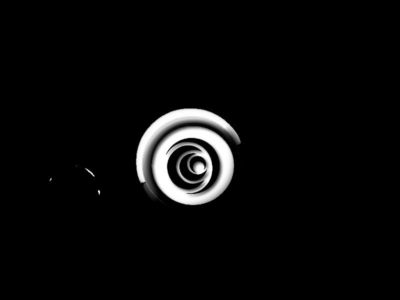 Fours Loric Symbol By Unicornmaster69isher On Deviantart