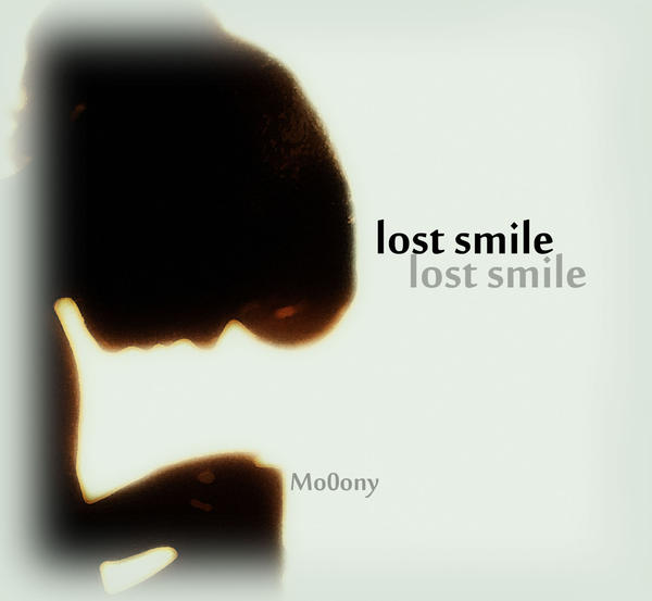 lost-smile's Profile Picture