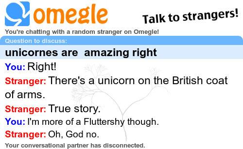 More Like Fluttershy