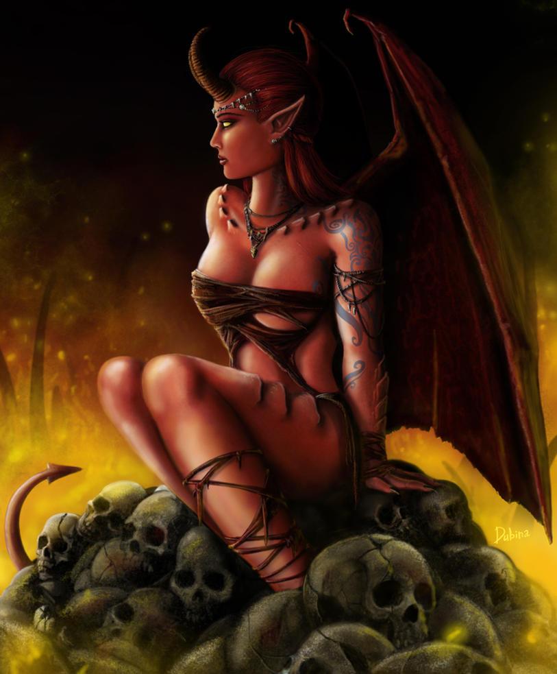 Мультики монстры жестокие