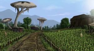 Ascadian Isles 04