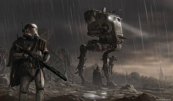 Renegade Squad (Star Wars)