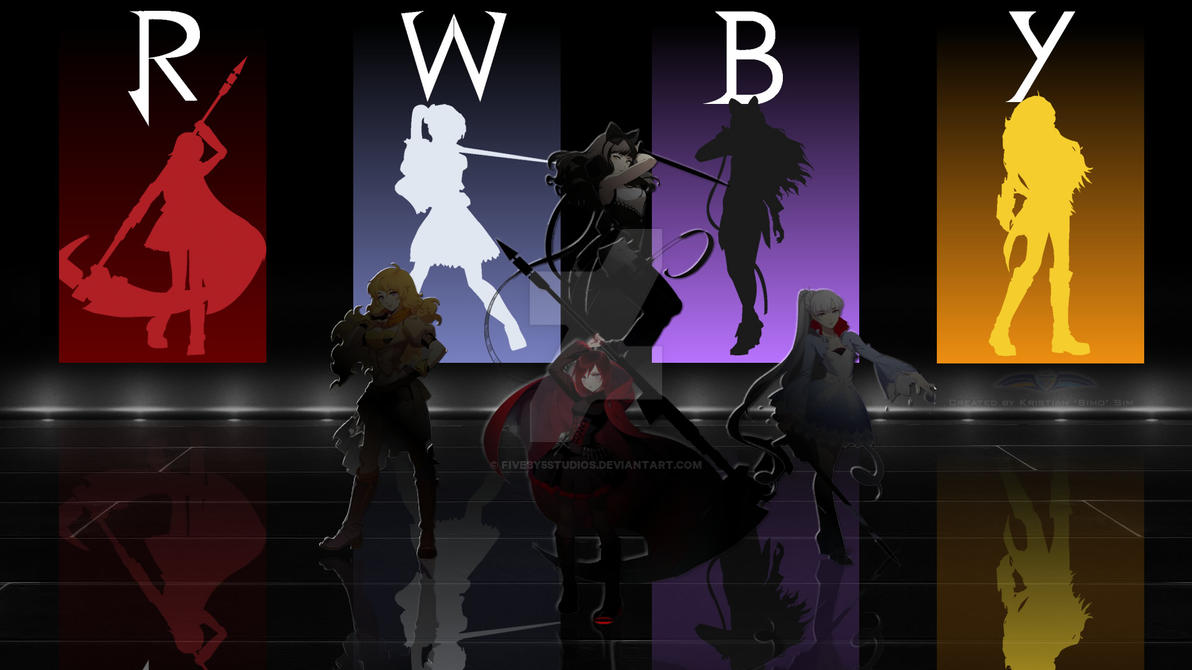 RWBY Wallpaper 470586551 besides Amazing Windows 10 Wallpapers in addition 4K UHD Wallpapers Mega Collection Stunning Backgrounds Perfect For Your LG G6 Galaxy S8S8 Pixel XL HTC 10 Xperia XZ Premium And Others id92787 besides Basketball Hd Wallpapers moreover 120931. on awesome phone wallpapers