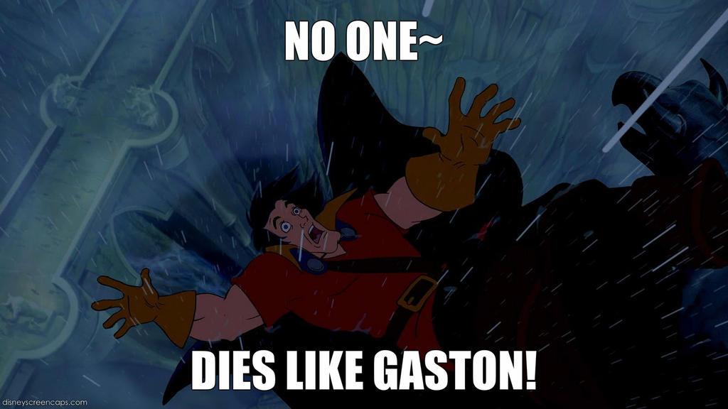 gaston_meme__request__12_complete__xp_by_scarletcat1 d7nu92s gaston meme request 12 complete! xp by scarletcat1 on deviantart