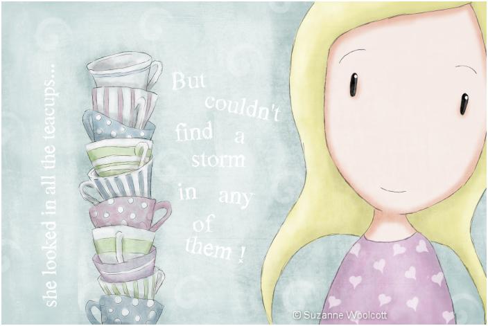 صور بنات دمى للتصميم Storm_In_A_Teacup___gorjuss_by_childrensillustrator