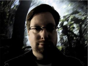 RenoBlade's Profile Picture