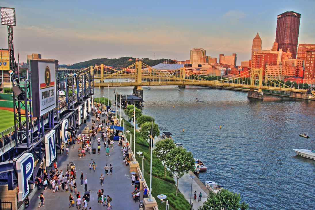 pittsburgh chat sites The only 100% free online dating site for dating, love, relationships and friendship register here and chat with other pittsburgh singles create your free profile here | refine your search.
