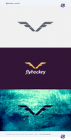 flyhockey - portal