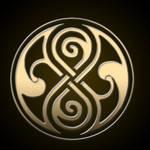 The Seal of Rassilon